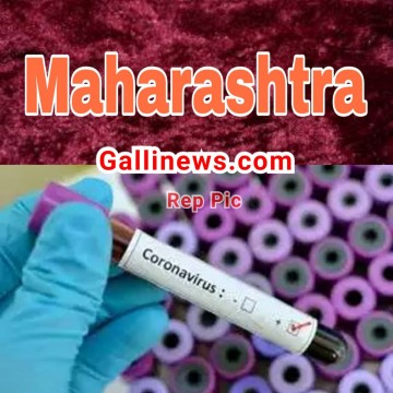 101 in Maharashtra with 4 More new Positive Cases of Coronavirus