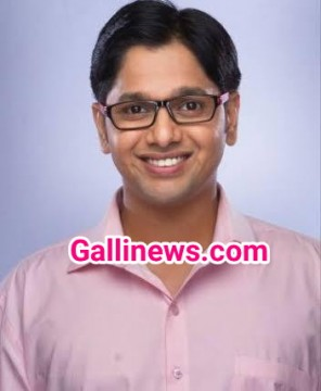 Famous Marathi Actor Mandar Kulkarni Arrested For Sexually Assaulting Minor