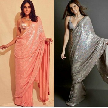 FashionFaceoff Tara or Kareena