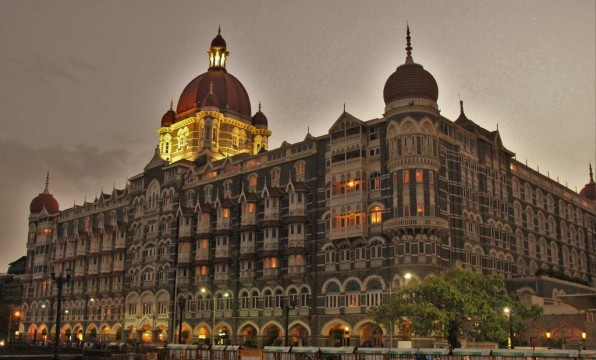 244 Hotels main Quarntine centers open kiya BMC ne including 5star 4star hotels