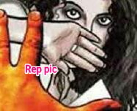 2 Juveniles ko minor girl ke gangrape case main bheja Correction room Dongri
