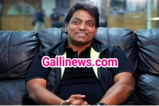 Bollywood Choreographer Ganesh Acharya par Sexual Harrasment Case Darj