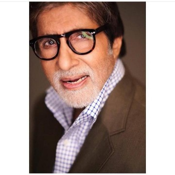 Bollywood Ke Angry Young Man Turns 76 Today