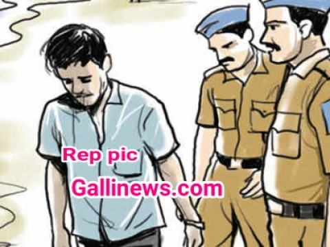 Crores Rupees ki Costly Wrist Watches Smuggling karne wale ko AIU ne kiya arrest
