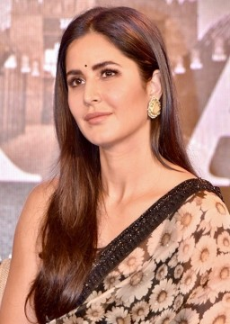 Actress Katrina Kaif Tested Covid19 Positive