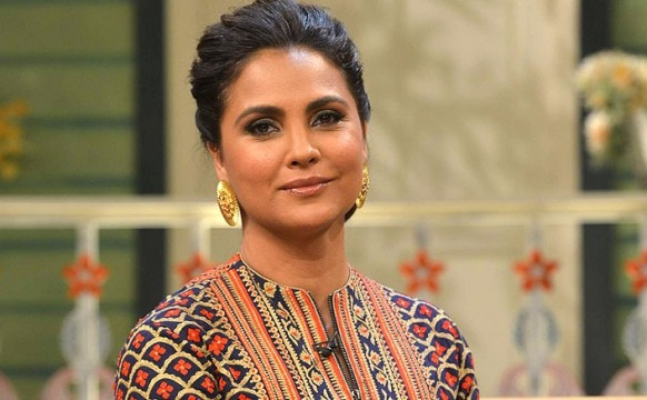 Actress Lara dutta Celebrate Her 43rd Birthday