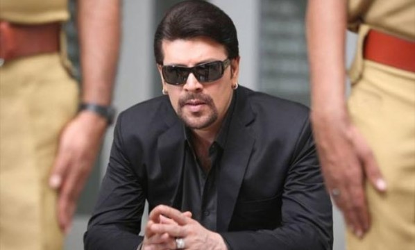 Bollywood Actor Aditya Pancholi ko 2005 ke Assault Case mai kiya Bari