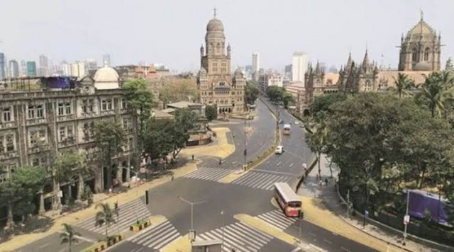 All shops at both sides will remain open all days in Mumbai BMC Order Mumbai main open hongi All  shops All Days All Sides Liquor Counter par sale hoga order by BMC