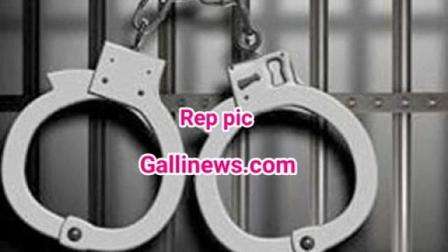 36 Kg Ganja Worth Rs 7 20 Lakhs Seized By Bandra ANC from Vile Parle