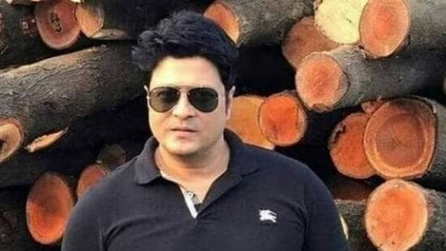 Bangladeshi Actor Ferdous Ahmed ka Visa Cancel