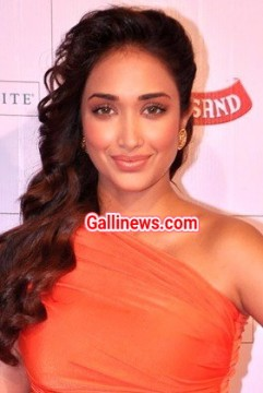 Bollywood Actress JiahKhans death case has been shifted to a special CBI court