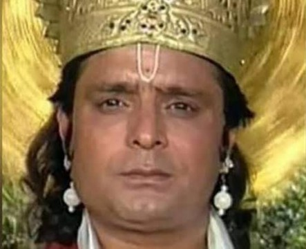 Bollywood Vetran Actor Satish Kaul ki Corona se hui Death at Punjab