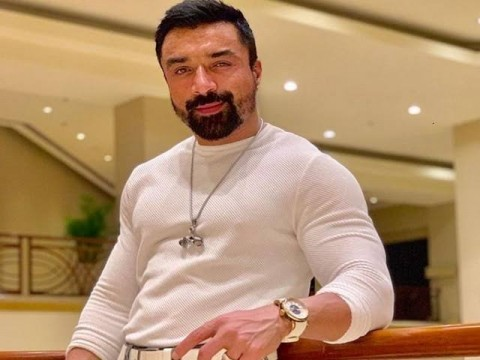 Breaking Ajaz Khan Ko Mili Bail