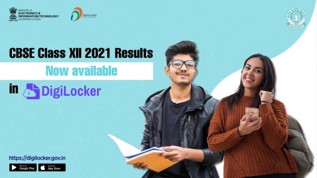 CBSC Class 12 Results Declared today 99 37 Percent Students Pass Declared