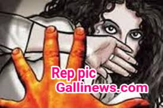 Coaching Class Teacher arrested for allegedlly sending Vulgor videos and lewd test message to girl student 15yrs at Charkop