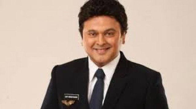 Comedy Actor Ali Asgar ne Mumbai Police ka kaha Thanks after met Accident at Pydhonie
