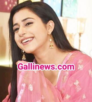 Dil toh Happy hai Ji Actress Sejal Sharma ne kiya suicide