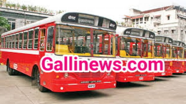 Diwali Special Extra BEST busess services for Mumbaikars