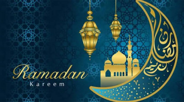 Eid On Monday in India Eid Monday ko Celebrate hogi As Shawwal moon was not sighted on Saturday