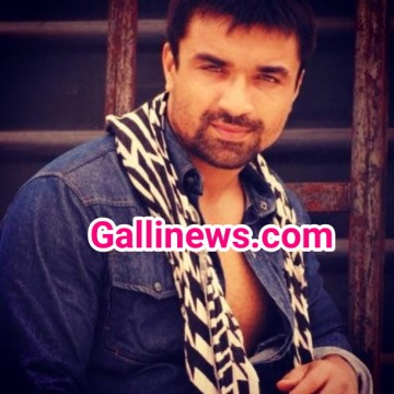 Ek Number Actor Ajaz Khan Arrested by Anti Narcotics Cell at Belapur