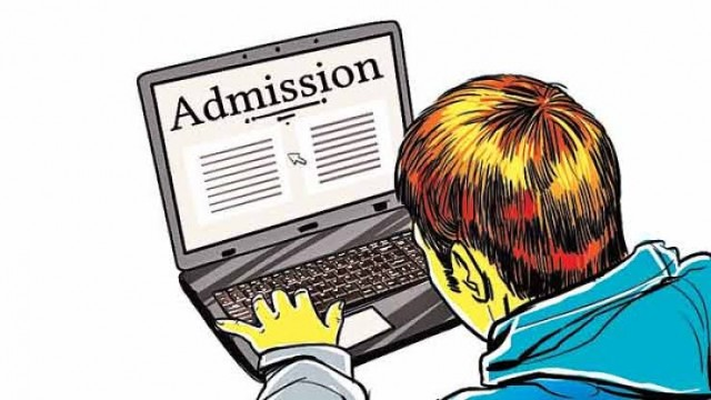 FYJC Online Application kal se hoga Shuru