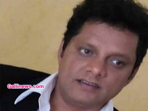 Famous Marathi Actor Dinesh Salvi 53yrs passed away at Vile Parle