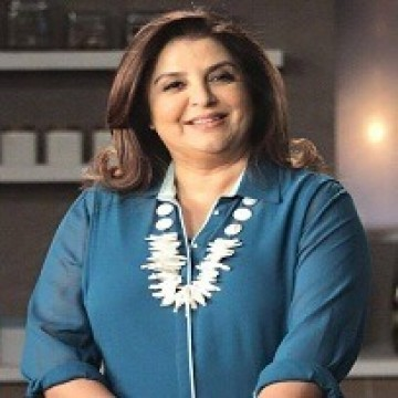 Farah Khan celebrate her 56th Birthday