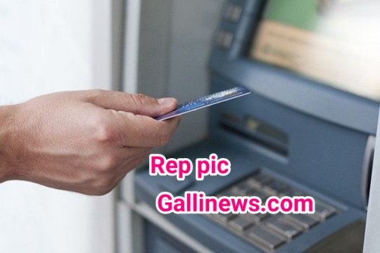 Free ATM Withdrawal for Next 3 Month from any Other Banks ATM || No Minimun Balance