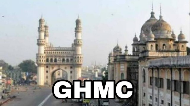 AIMIM 33 TRS 38 BJP 27 Cong 2 seats Won in GHMC Election Result 2020