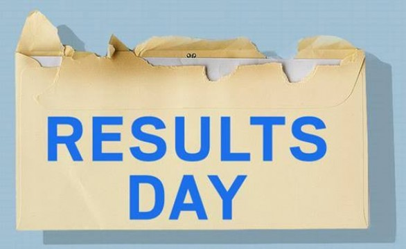 ICSE Class 10th and ISC Class 12th Results Declare Tomorrow