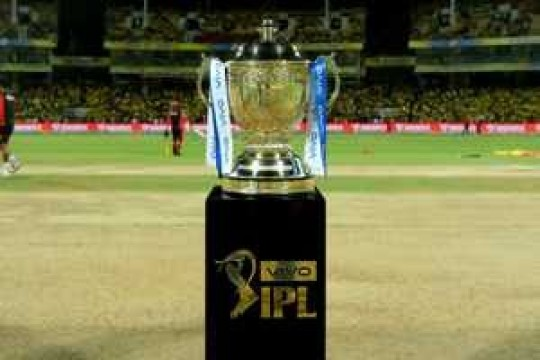IPL 19th September 2020 se hoga shuru UAE main khela jayega IPL Tournament