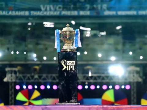 IPL 2019 India main hi hoga 23 March se full schedule expected soon