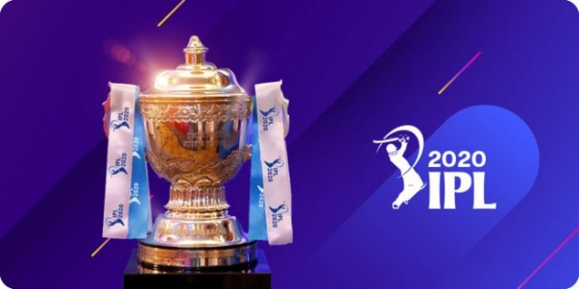 IPL 2020 13 Log Covid 19 Positive including 2 Players Confirmed BCCI