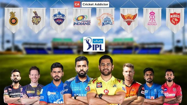 IPL 2021 Aaj se Mumbai Indians Vs Royal Challengers Bangalore at Chennai