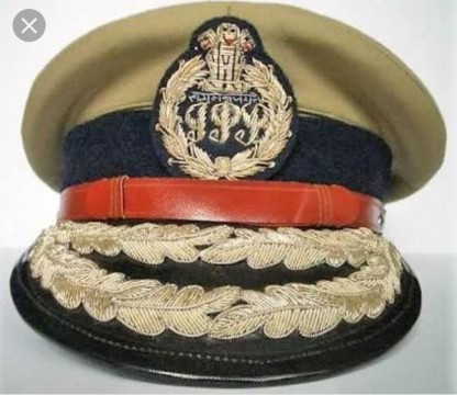 IPS Promotion and Transfer
