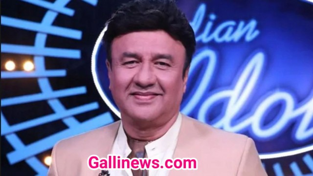 Indian Idol Famous Singing reality Show ke Judge Anu Malik ko hataya gaya Show se Metoo ke tehat
