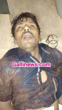 Kya Aap is Dead body ko Pehchante ho Deaf Body Found at Andheri