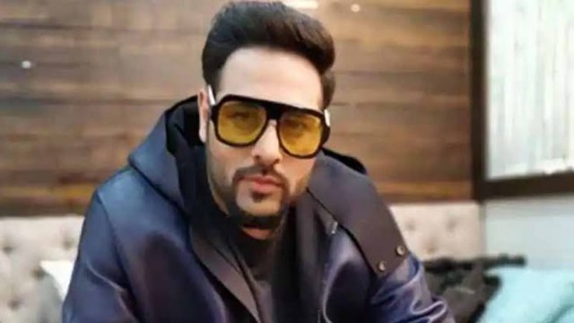 Kya Fake Views ke liye Rapper Badshah ne Diye 72 lakh rupye
