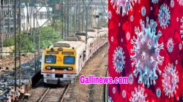 Kya Mumbai Mai Local Trains Shuru hone se Covid Cases badhe hai List of Covid Cases From 1st Feb