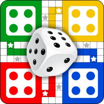 Ludo Game cheating se haraya Beti ne baap par lagaya aarop Mamla Family Court ta pohancha at Bhopal MP