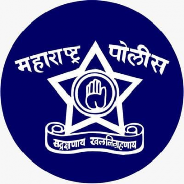 75813 Vehicles seize and 23314 Arrested During Lockdown Violation in Maharashtra