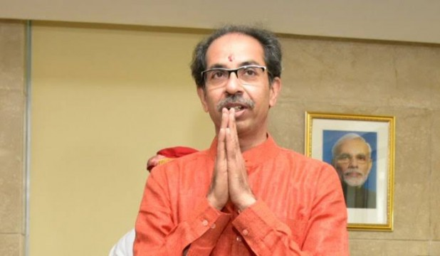 Maharashtra CM Uddhav Thackeray Elected unoppose in MLC election