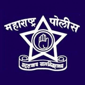 Maharashtra Police Reports 1388 Covid 19 Cases