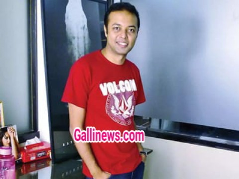 MeeToo Movement main phanse talent management ke co founder ne kiya suicide attempt
