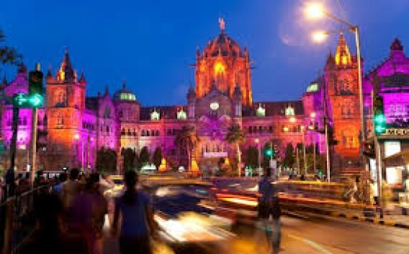 Mumbai 24×7 Nightlife given Approval by Cabinet