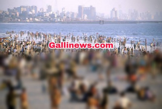 Mumbai ke sabhi Beaches Public ke liye 30 April tak Bandh By order BMC