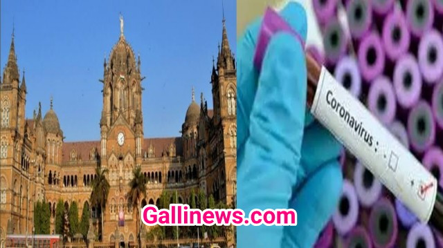 Mumbai mai New 59 Cases in 24 Hrs Mumbai Cross 219 Cases Bhendi Bazar mai Bhi ek Case Detected Report
