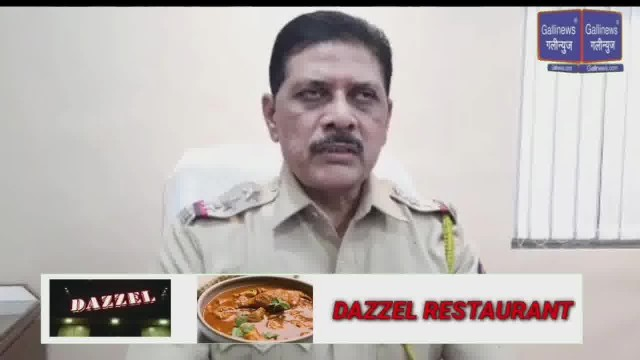 Murder in Malad Mobile Ludo game khelte hue haarne par Dost ne li Dost ki jaan at Malad