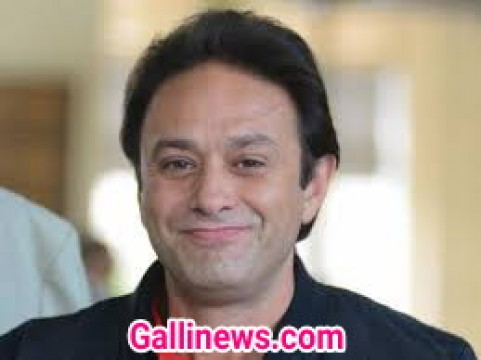 Ness Wadia ko Drugs possession ke jurm main 2 saal ki saza sunai Japan court ne Report