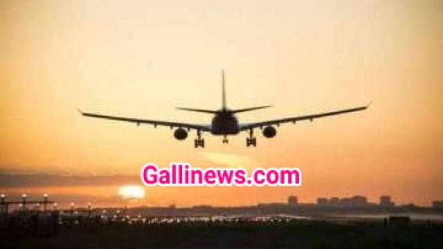 No Domestic Flights from 25 March to 31st March in India due to Coronavirus safety measures
